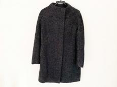 ビブロスのコート