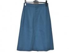 BLAMINK(ブラミンク)のスカート