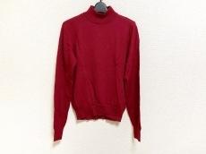 CAROLL(キャロル)のセーター