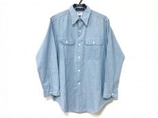 MADISON BLUE(マディソンブルー)のシャツ