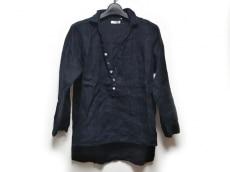 fog linen work/FLW(フォグリネンワーク)のシャツブラウス