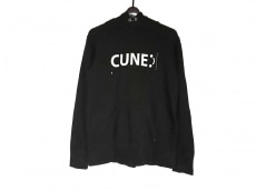 CUNE(キューン)のパーカー