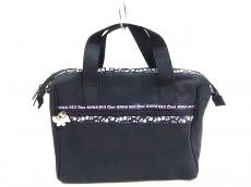 アナスイミニのハンドバッグ