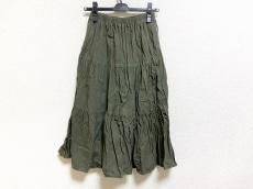 Engineered Garments(エンジニアードガーメンツ)のスカート