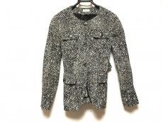 ISSA(イッサロンドン)のジャケット