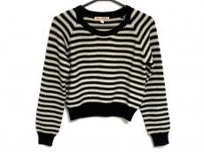 MARA HOFFMAN(マラホフマン)のセーター