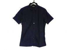 RAF SIMONS(ラフシモンズ)のシャツ