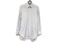 ボナマッサのシャツ