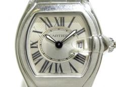 Cartier(カルティエ)のロードスターSM