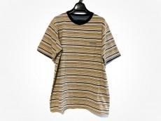 ウィリス&ガイガーのTシャツ