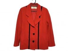 KARL LAGERFELD(カールラガーフェルド)のジャケット