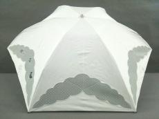 JILL STUART(ジルスチュアート)の傘