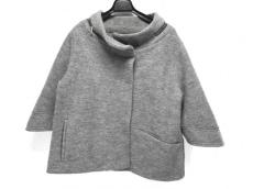 クレアのコート
