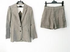 DEUXIEME CLASSE(ドゥーズィエム)のレディースパンツスーツ