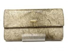 イロセの長財布