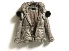 MADAM JOCONDE(マダムジョコンダ)のダウンジャケット