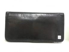 TAKEOKIKUCHI(タケオキクチ)の長財布