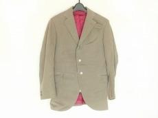 DRESSTERIOR(ドレステリア)のジャケット