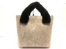 ファビオルスコーニのハンドバッグ