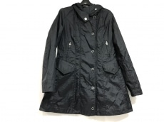 シービーワイのコート