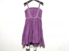 Velnica(ヴェルニカ)のドレス