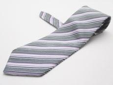 チャップスラルフローレンのネクタイ