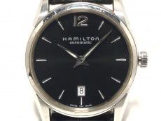 HAMILTON(ハミルトン)のジャズマスター スリム