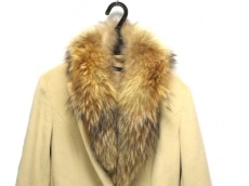 ジェイフェリーのコート