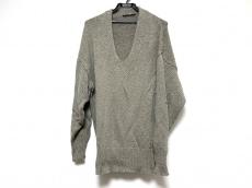 AP STUDIO(エーピー ストゥディオ)のセーター
