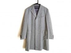 チェスターバリーのコート