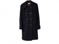 エリオポールのコート