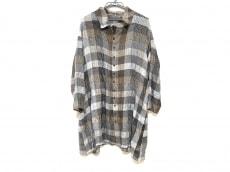 ヨーガンレールのシャツ