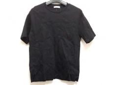 CLANE(クラネ)のTシャツ