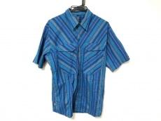 HAGLOFS(ホグロフス)のシャツ