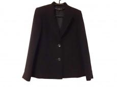 ラピーヌのジャケット