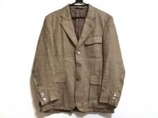 ケント&カーウェンのジャケット