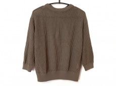 DRESSTERIOR(ドレステリア)のセーター
