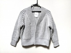 Mila Owen(ミラオーウェン)のジャケット