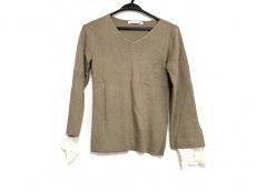 マルシャル・テルのセーター