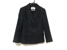 BLUGiRL BLUMARINE(ブルーガールブルマリン)のジャケット