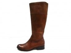 CAROLL(キャロル)の靴