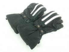 ハロルズギアの手袋