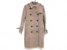 フローレントのコート