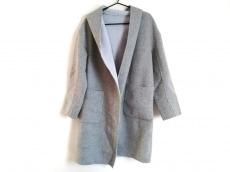 アクアガールのコート