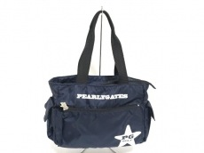 PEARLY GATES(パーリーゲイツ)のハンドバッグ