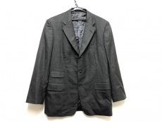 バタクハウスカットのジャケット