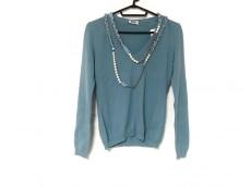 MOSCHINO CHEAP&CHIC(モスキーノ チープ&シック)のセーター