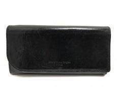 Maison Margiela(メゾンマルジェラ)の長財布