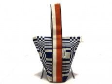 ヨハンナグリクセンのハンドバッグ