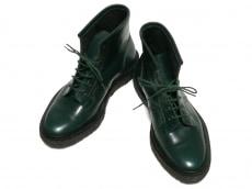 ADIEV(アデュー)のブーツ